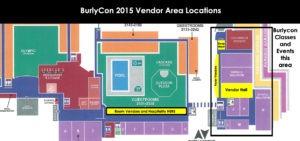 BurlyCon Hotel Vending 2015