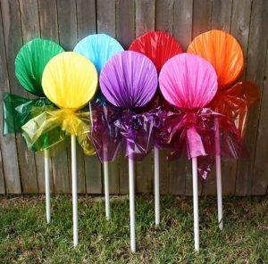 PrideBlog2016-candies