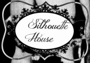 Silhouette House