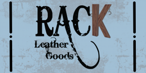 Rack Leather